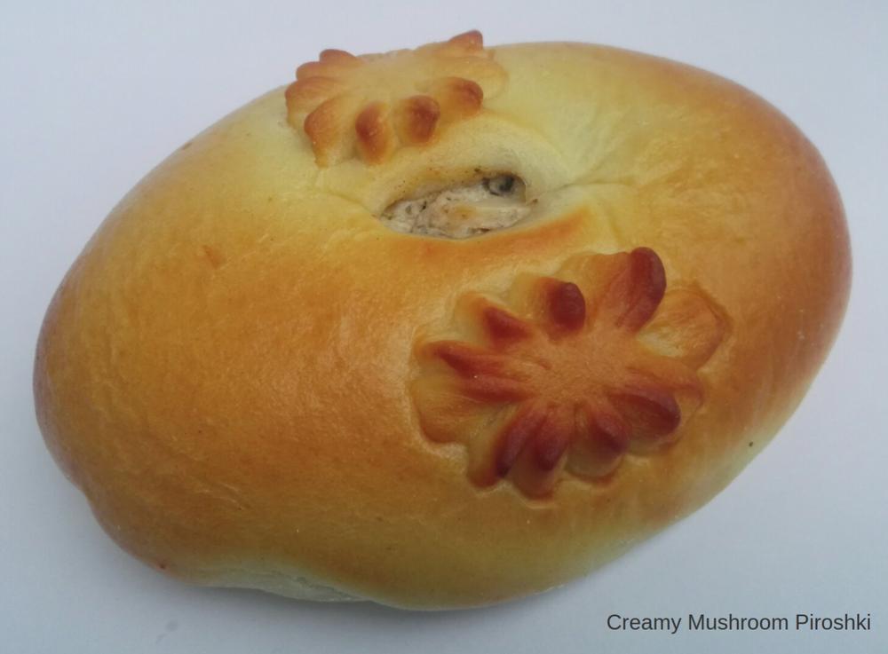 creamy_mushroom_russian_pies.png