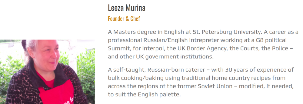 Russian Pies Founder Leeza Murina.png