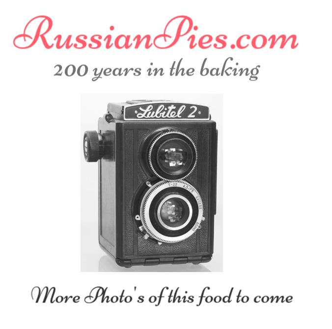 Russian_Pies_Desserts_Babooshka.png