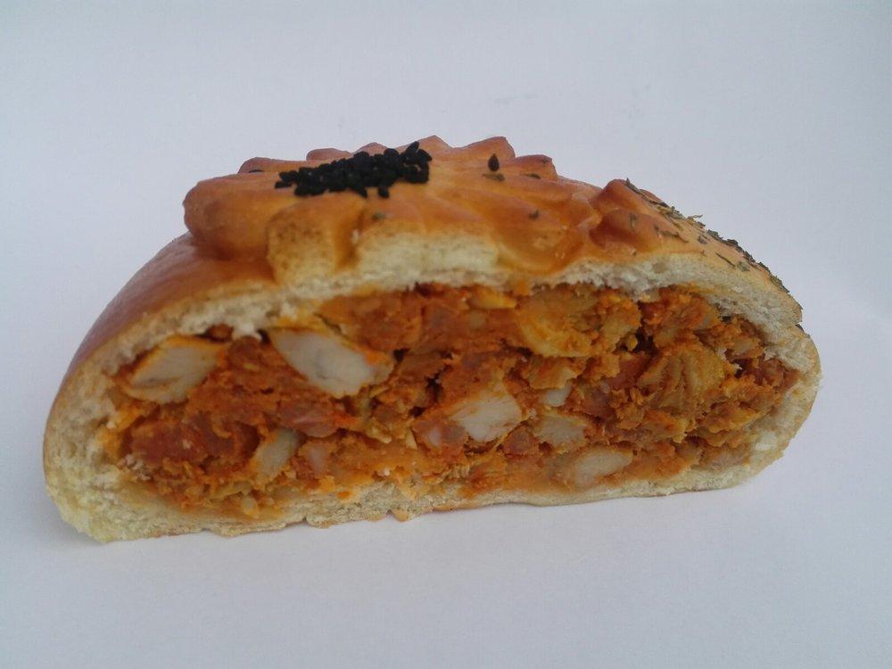 chicken_chorizo_russian_pie_1.jpg