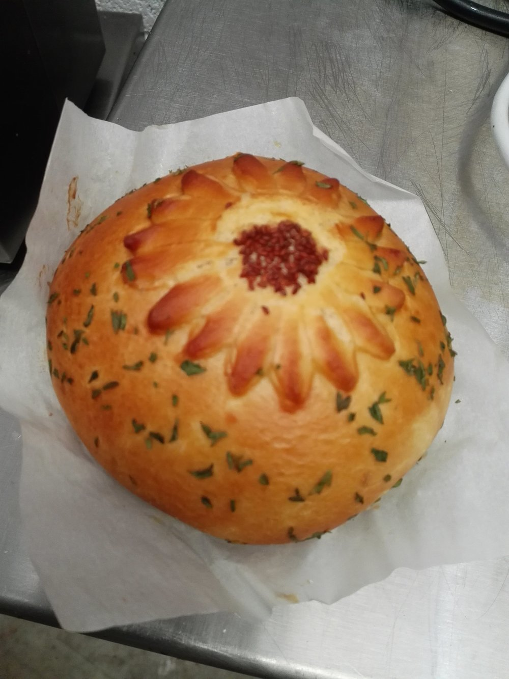 spring_onion_egg_russian_pies.jpg