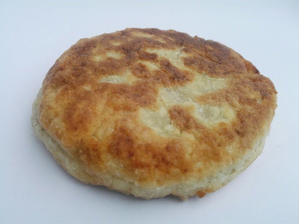 mushroom_potato_cake_russian_pies.png