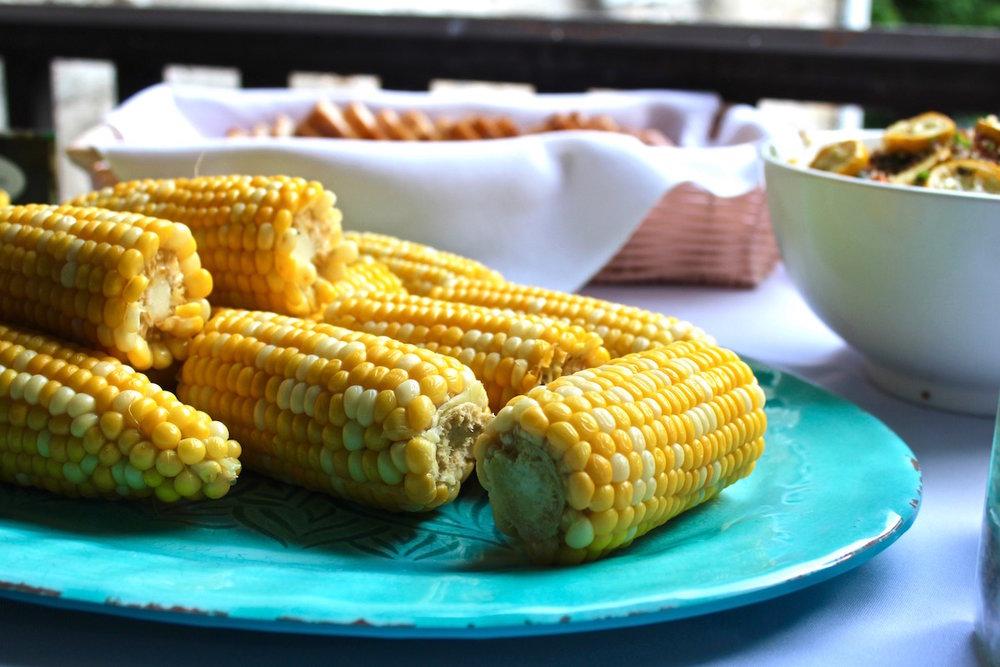 Farm_To_Table_Corn.jpg