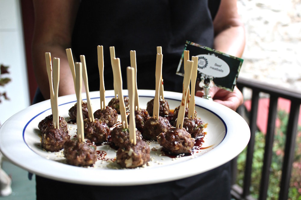 Barbecue_Appetizers.jpg