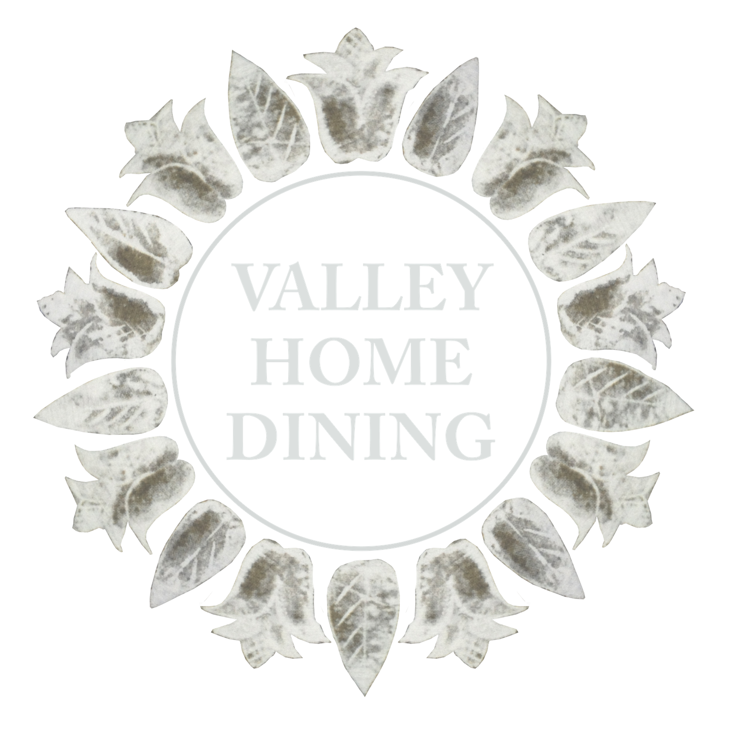 Valley Home Dining