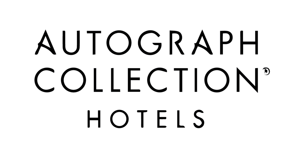 autographcollection-620x330.png