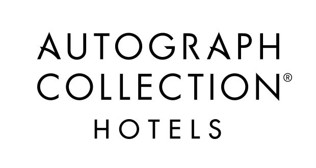 autographcollection-620x330.jpg