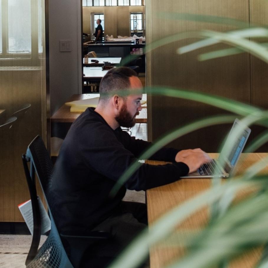 Business Services_crew-87250-unsplash.jpg