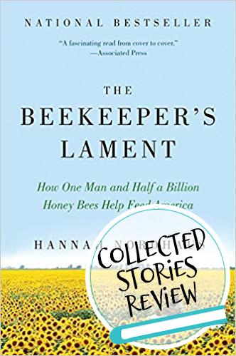 BeekeepersLamentReview.jpg