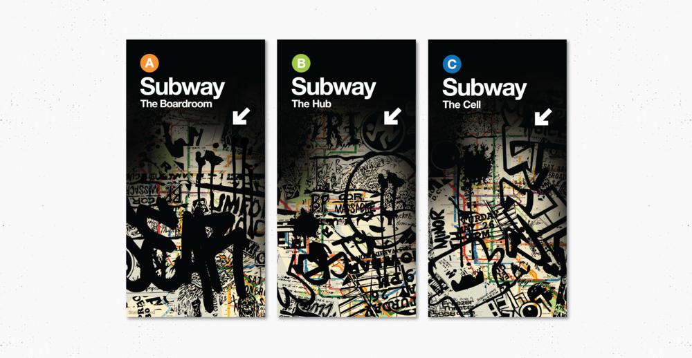 BB_Subway.png