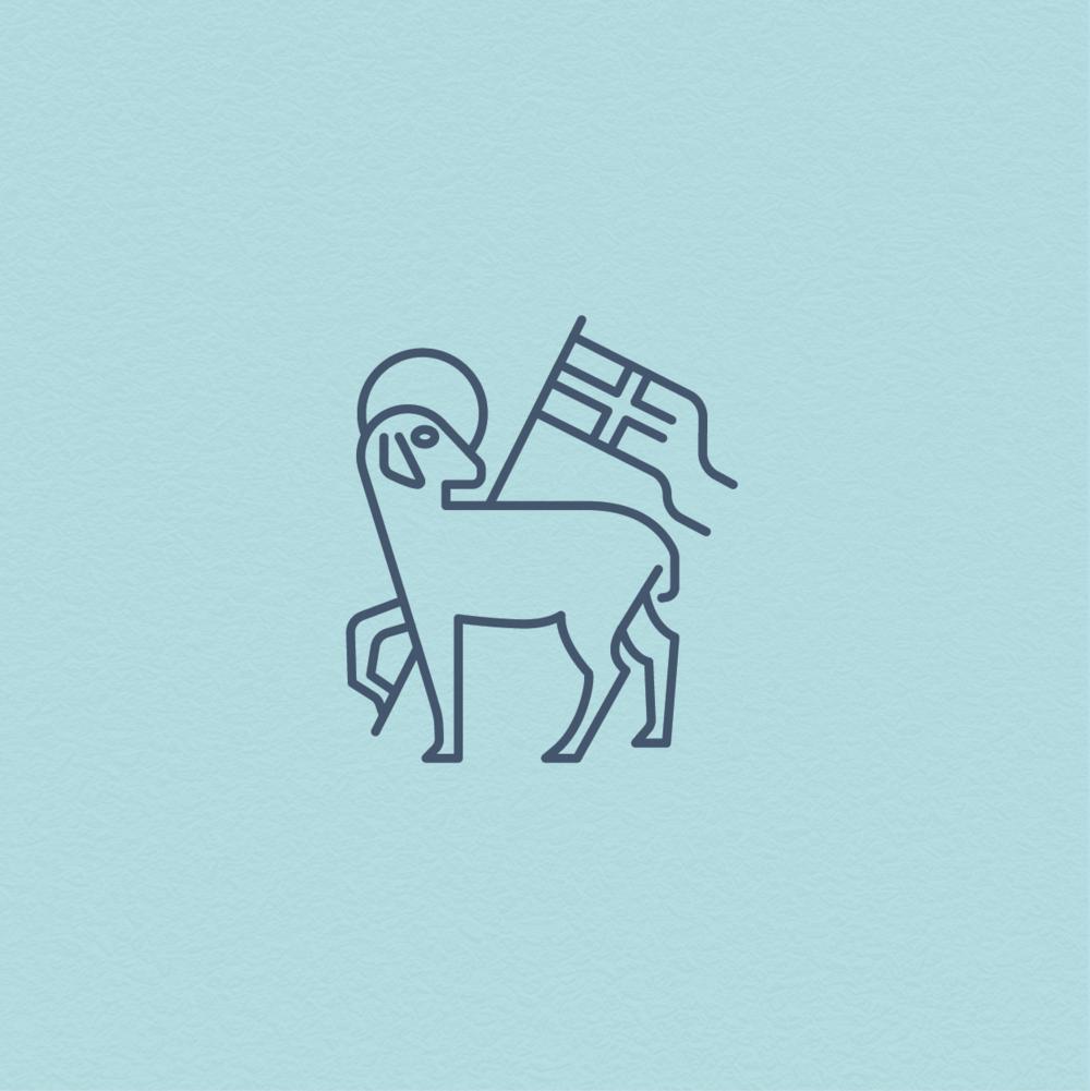 SM_Lamb.png
