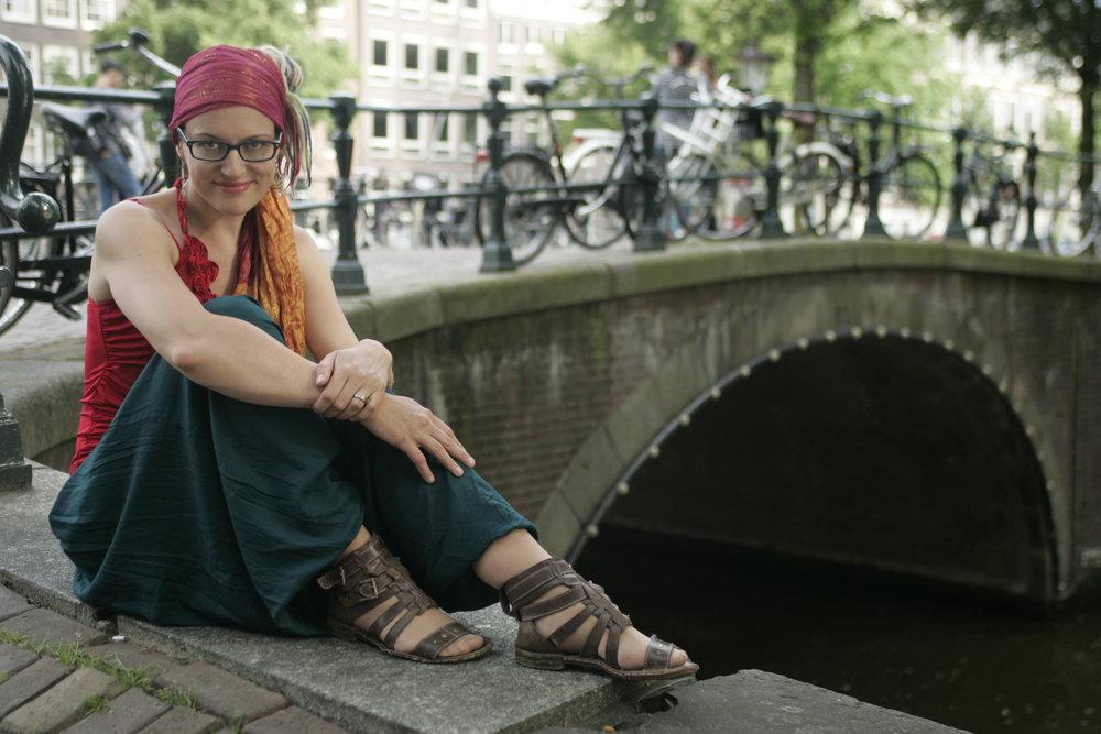 amsterdam (128).JPG