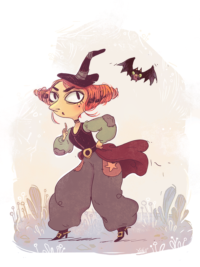 witch 01 c.png