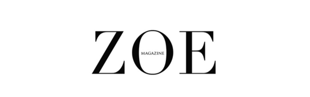 zoe magazine (1)