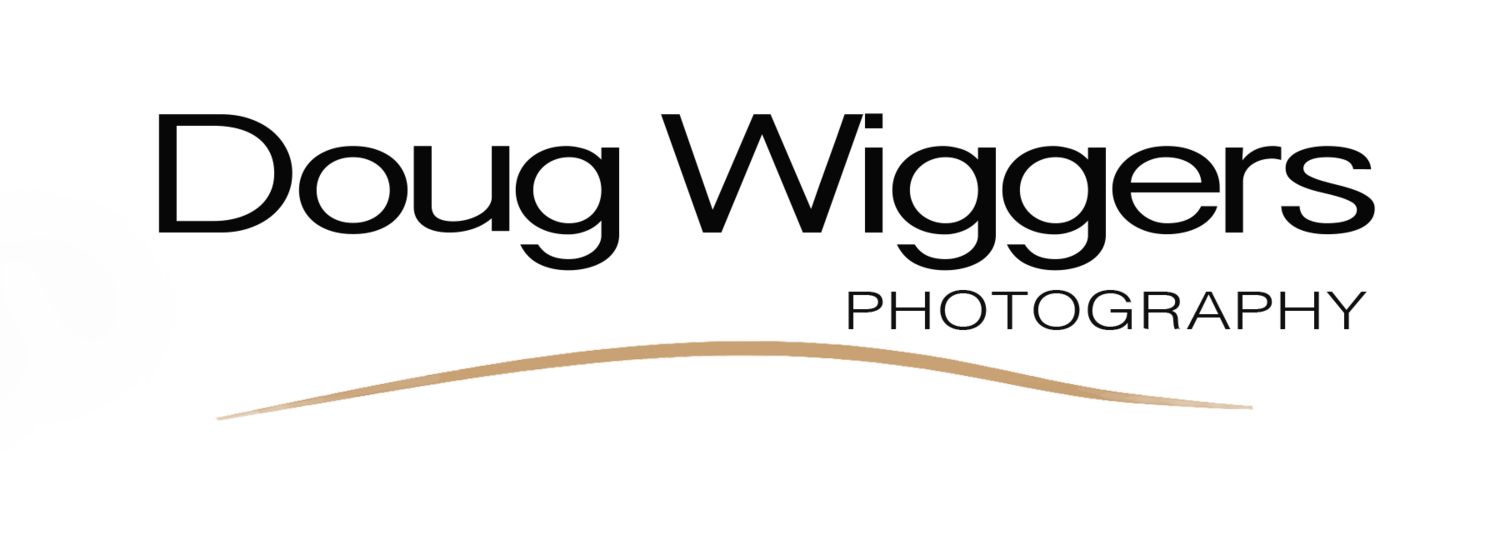 Doug Wiggers Photography