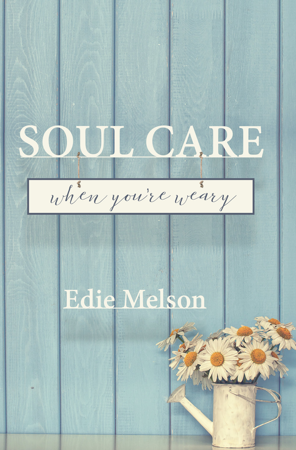 soul care final FRONT ONLY cover (1).jpg