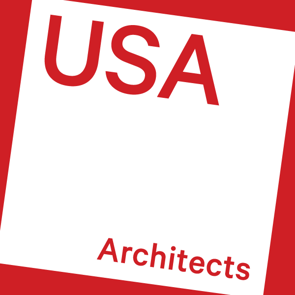 USA Architects - Logo RED.png