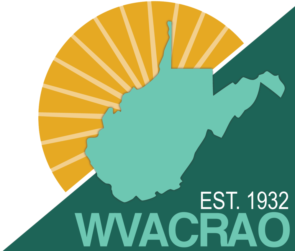 WVACRAO High Quality logo.png