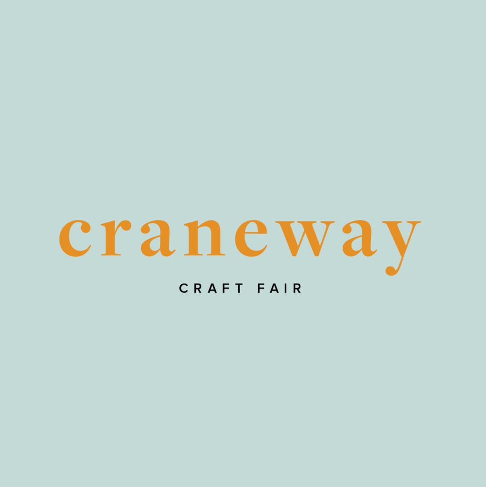 craneway_blue-06.png