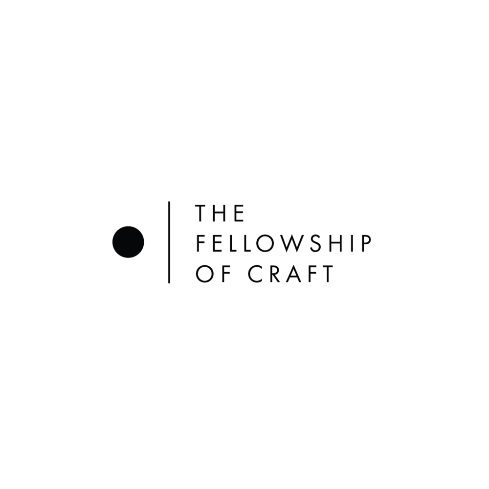 fellowship_BW-02.png