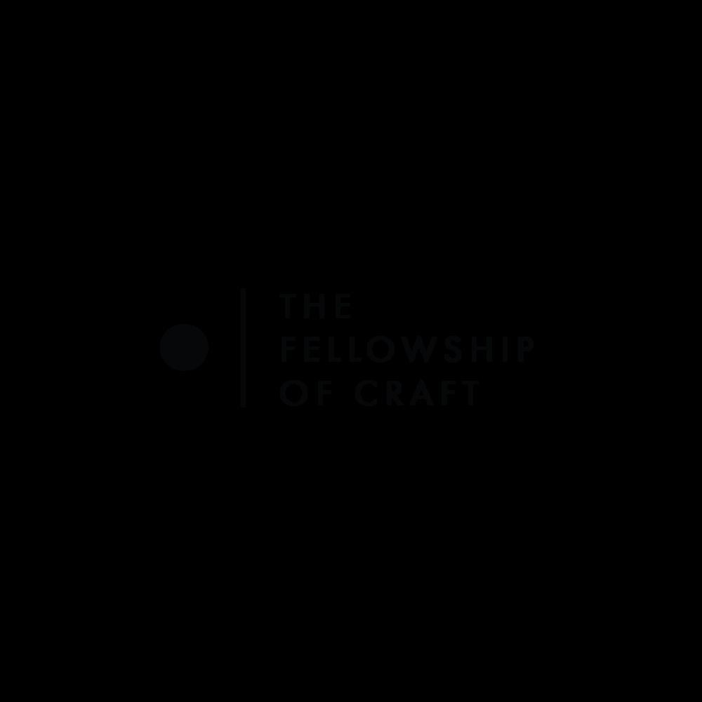 fellowship_BW-02.png
