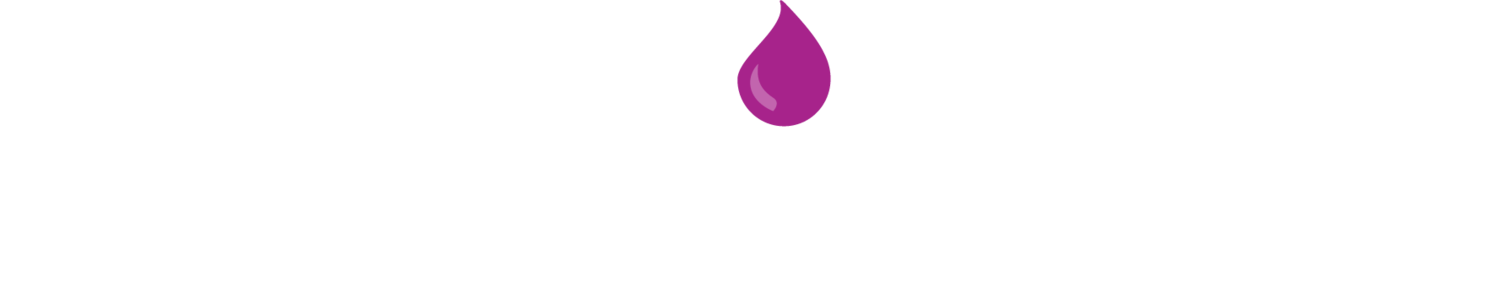 Wax Lounge and Beauty Bar