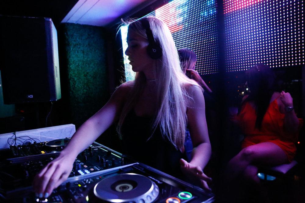 Tricia Dade - Whisper-61.jpg