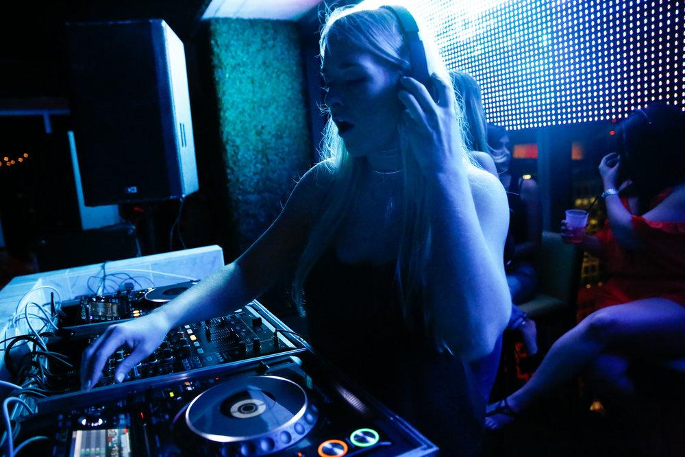 Tricia Dade - Whisper-62.jpg