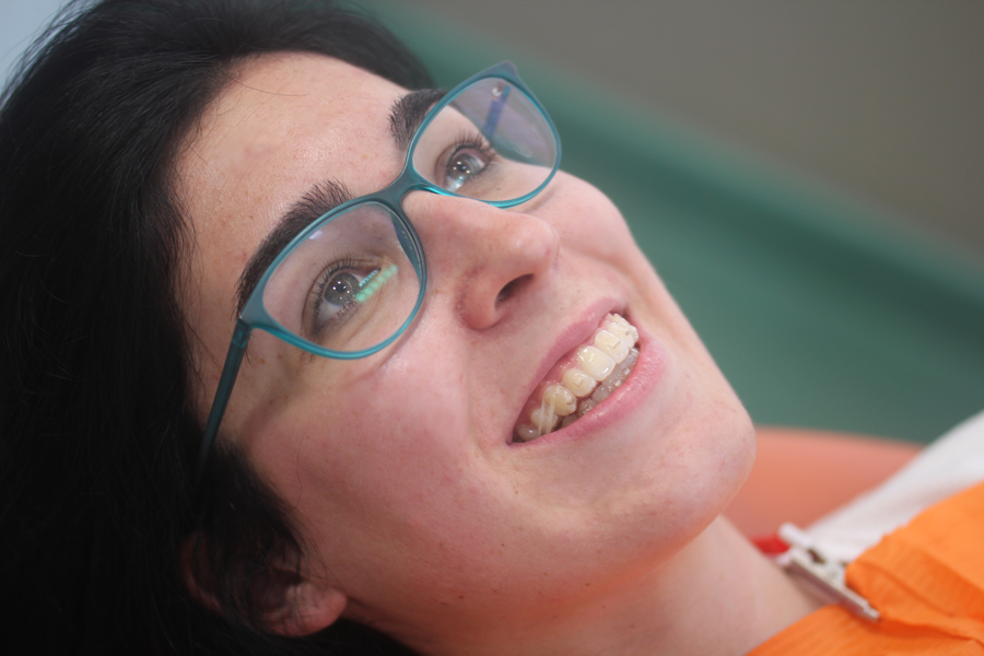 ortodoncia-buena-dos.jpg