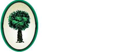 Palmetto Trust Federal Credit Union