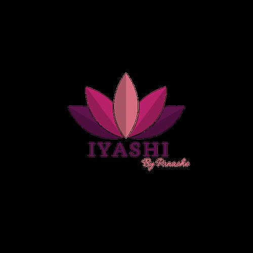 Iyashi.png