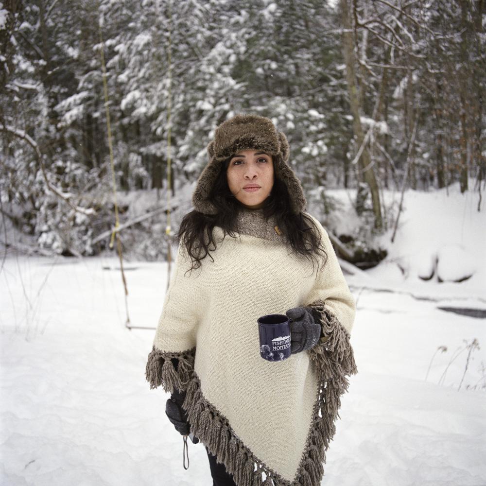 Anna by Stream.jpg