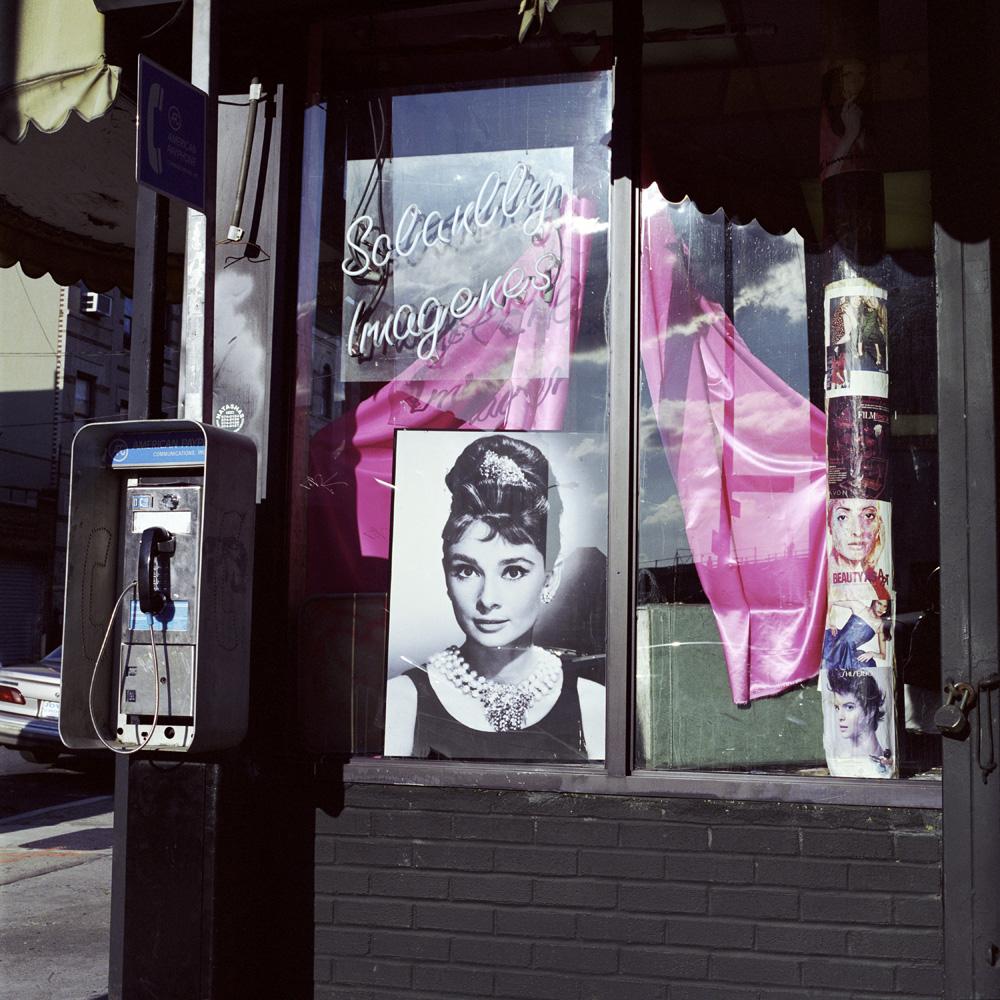 Hepburn Poster.jpg