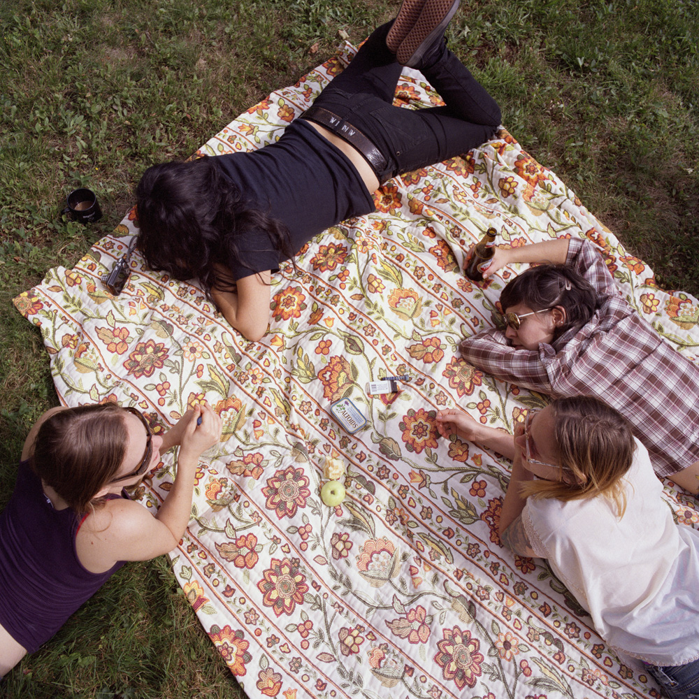 Girls on Blanket.jpg