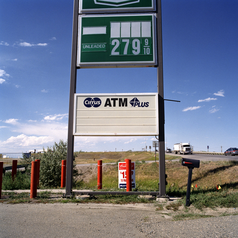 Hardin MT Gas Sign.jpg