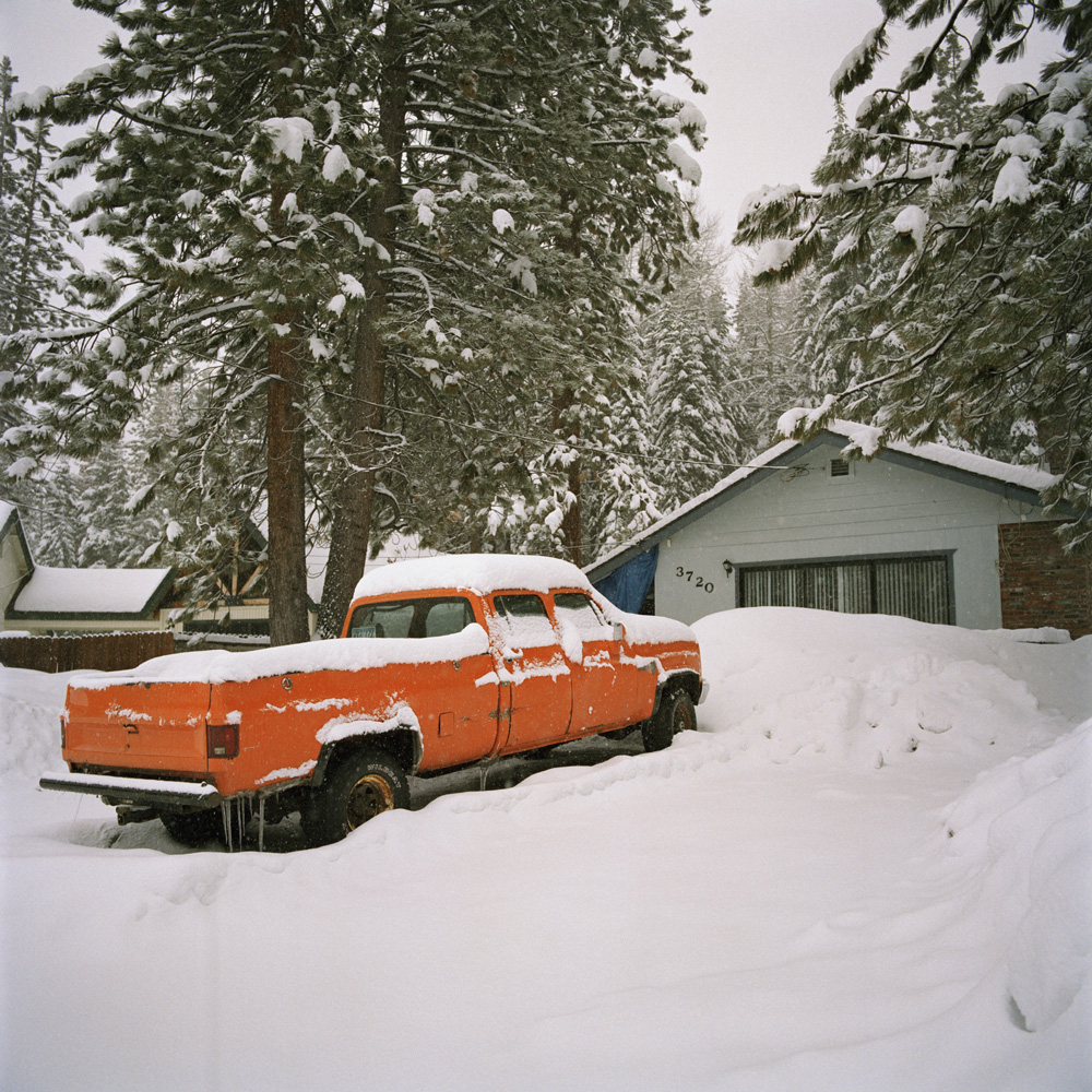 Orange Truck in Snow.jpg