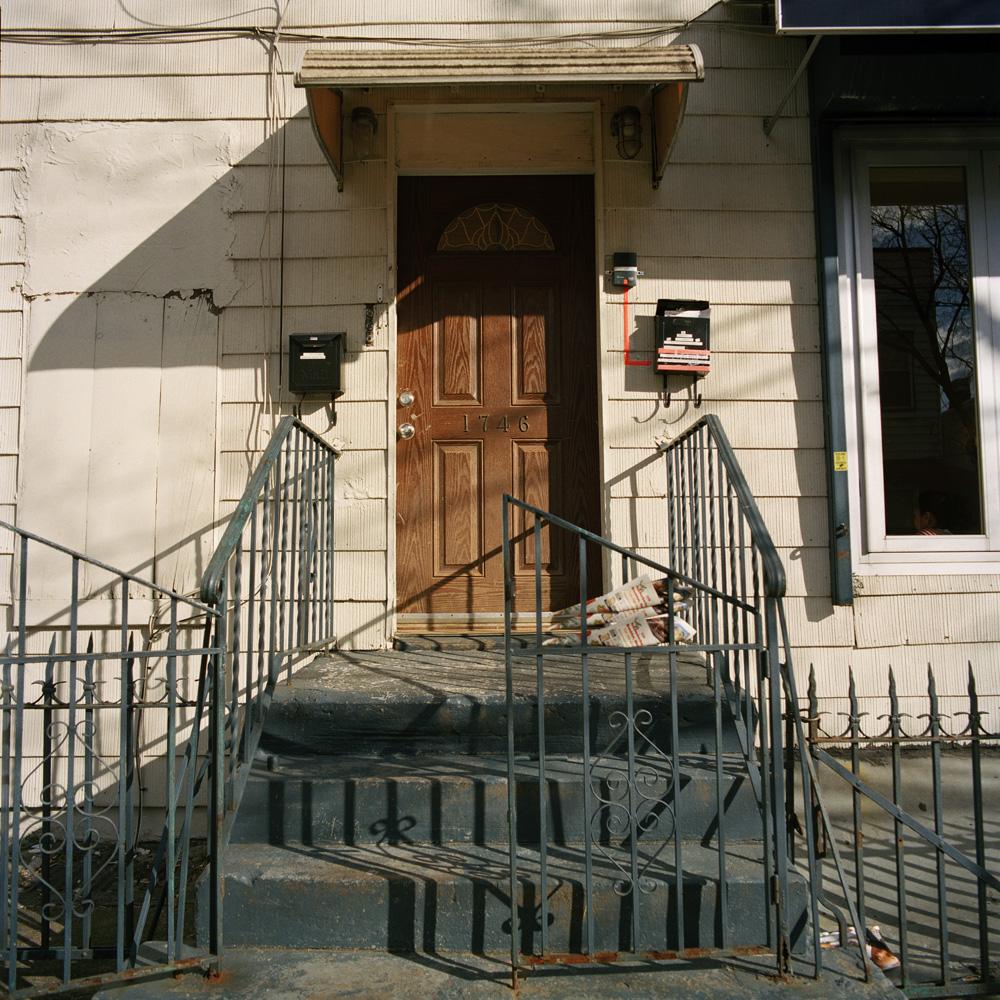 Bleecker Door.jpg