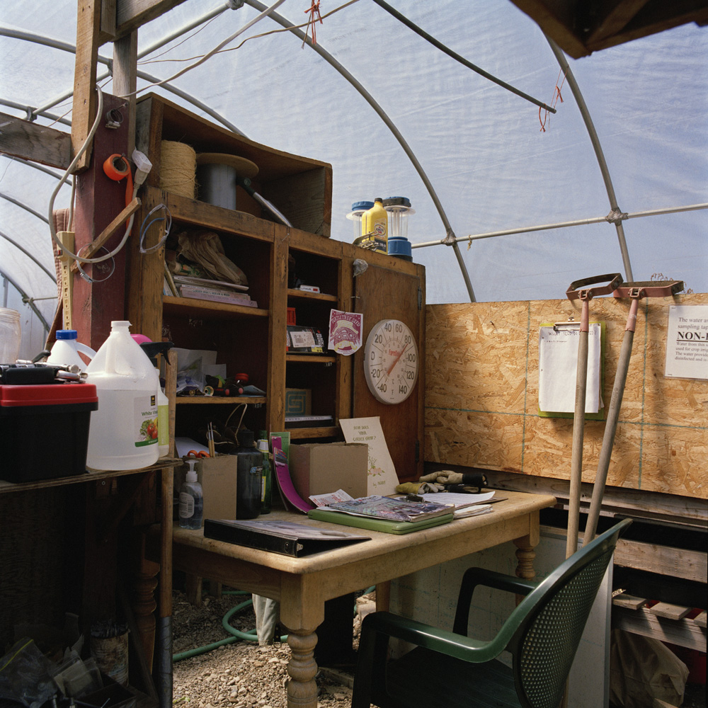 Greenhouse Desk.jpg