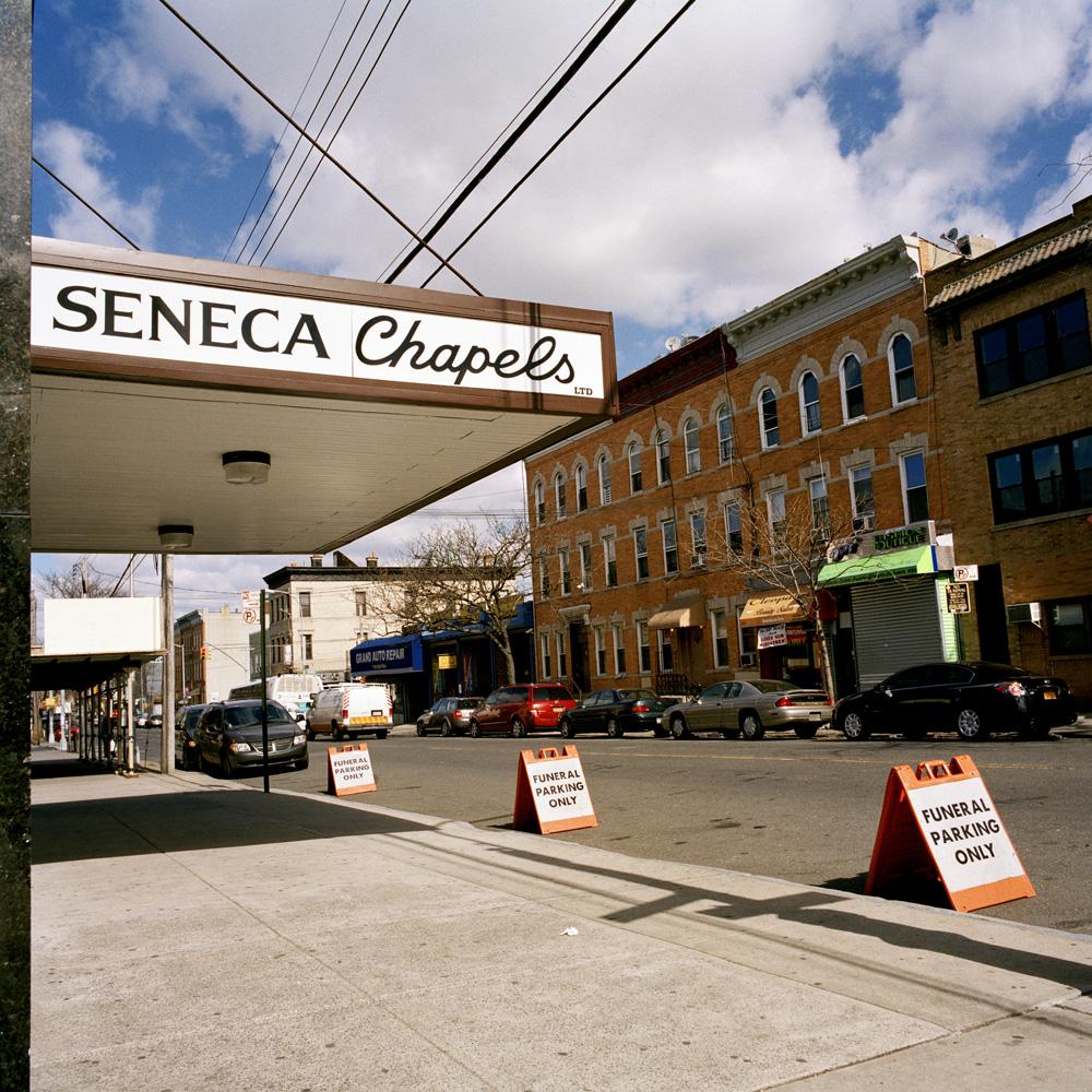 Seneca Chapels.jpg