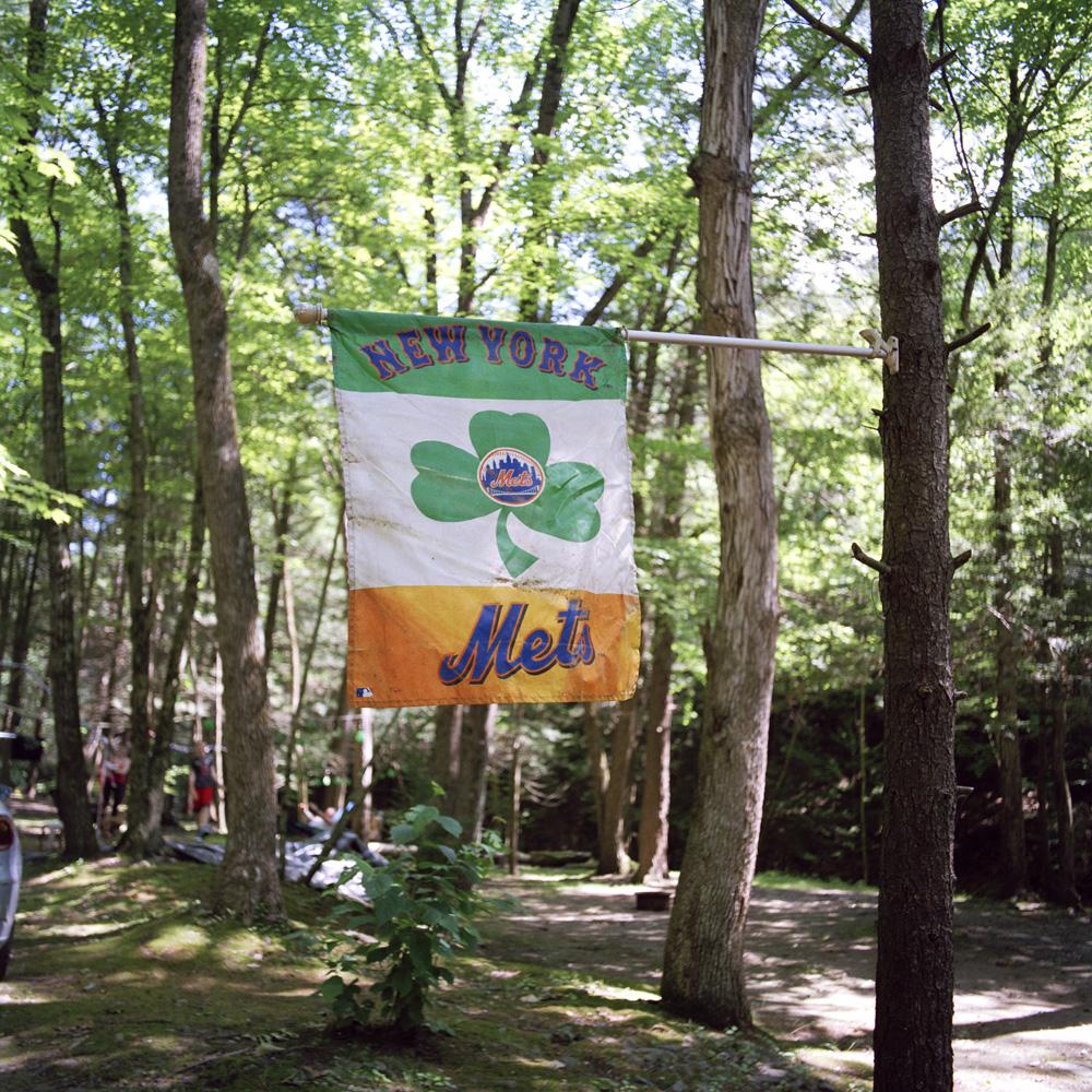 Mets Flag.jpg