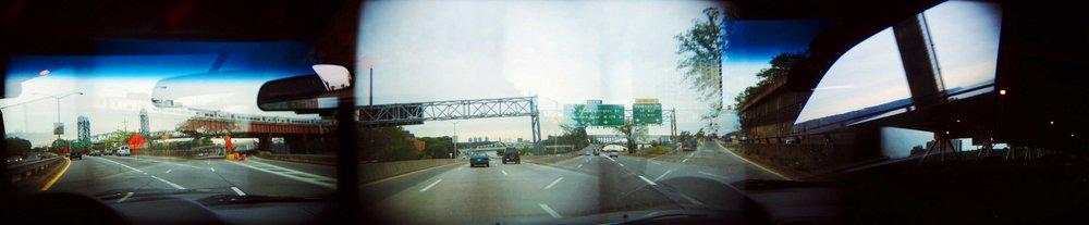 Driving_10.jpg