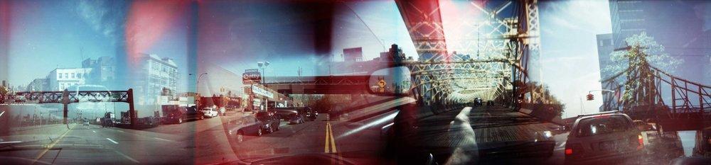 Driving_5.jpg