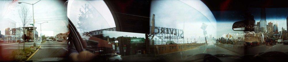 Driving_9.jpg