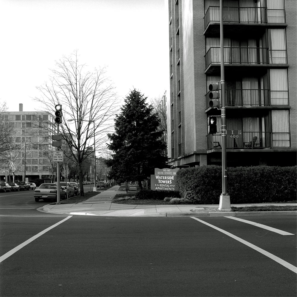 Washington_6th and I Streets, SW.jpg