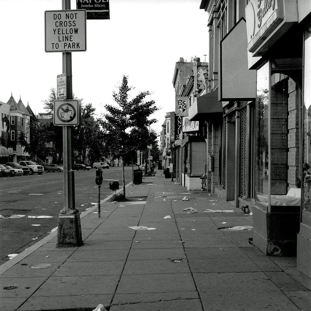 Washington_18th-Street-at-Columbia-Road,-NW.jpg