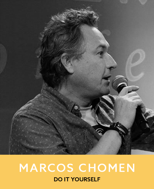 Marcos-Chomen_nome.png