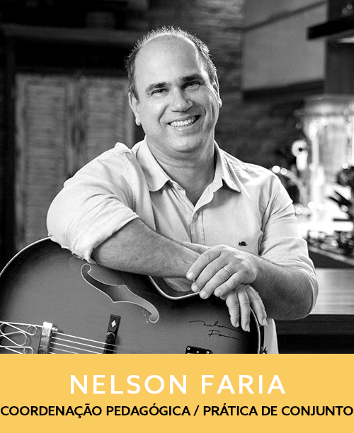 Nelson_Faria_nome.png