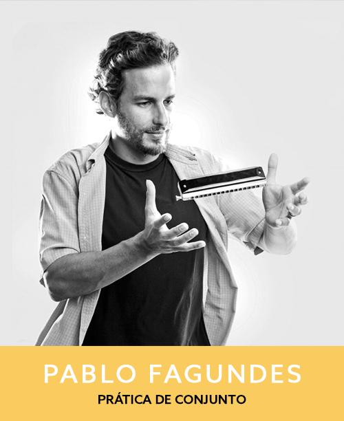 Pablo_Fagundes_nome.png