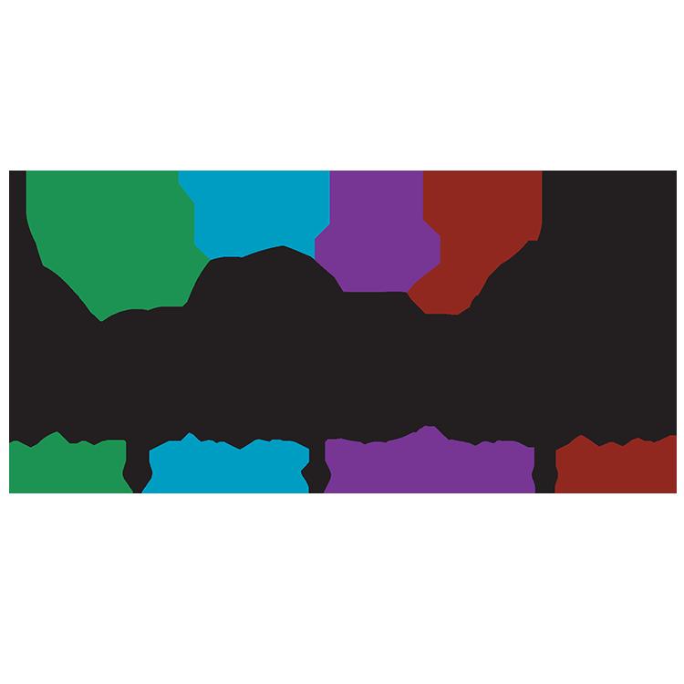 logo-MELODIA 750px.png