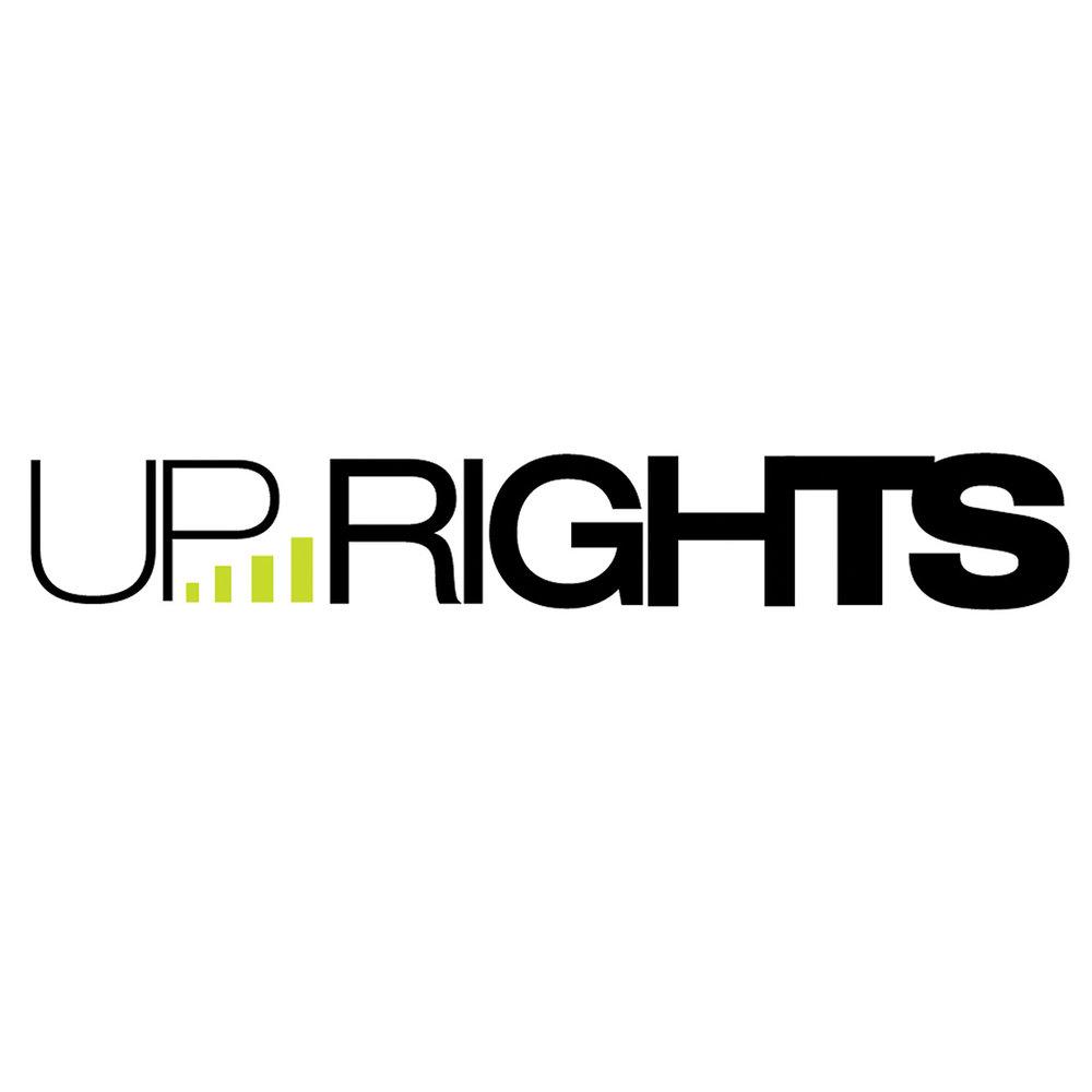 Up-rights-logo quadrado.jpg